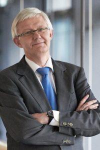 Werner Widuckel