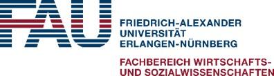 Professur für Personalmanagement und Arbeitsorganisation in technologieorientierten Unternehmen